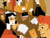Jessica Antonini - Tra Libri, Persone e Parole