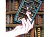Isaak Friedl - Io dentro il libro e il libro dentro me