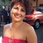 Elisabetta Laino