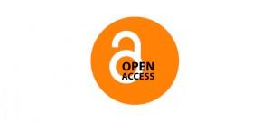 OpenAccessPic