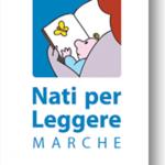 Nati per leggere Marche