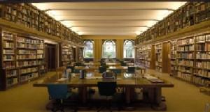 Biblioteca del Reale Istituto Neerlandese