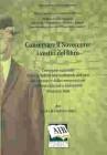 Conservare il Novecento: i vestiti del libro