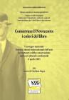 Conservare il Novecento: i colori del libro