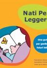 Nati per leggere: una guida per genitori e futuri lettori (2012)