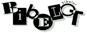 Logo Bibelot