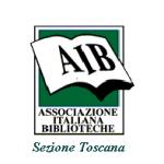 Logo AIB Toscana