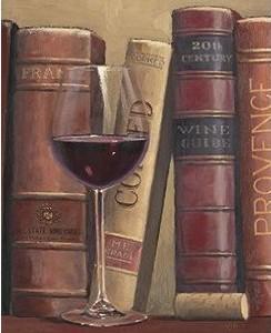 Logo iniziativa il libro e' servito