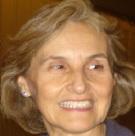 Maria Carrato Mena