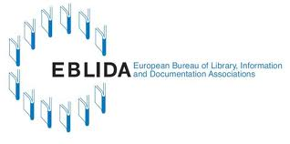 logo_eblida