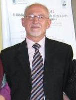 Nerio Agostini