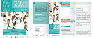 biblioteche-scolastiche-2013
