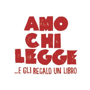 Amochilegge_AIB