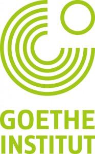 Logo ufficiale Goethe-Institut