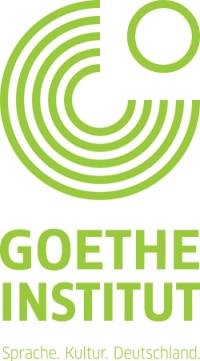 GoetheInstitute_Logo