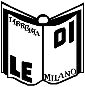 Libreria Ledi