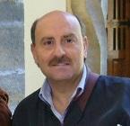 Luciano Rosa