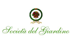 Società giardino