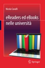 copertina libro nicola cavalli ereaders ed ebooks nelleuniversita
