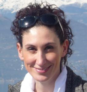 Ilaria Moroni