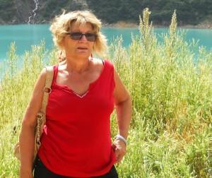 Loredana Vaccani