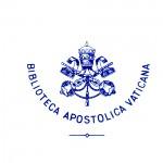Logo BAV