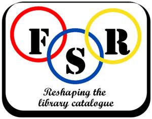 Logo FSR 2014