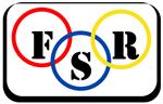 logo FSR solo acronimo color_web