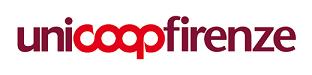 logo_unicoopFI