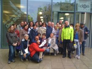 AIB-Londra-gruppo-Idea-Store-Watney-Market