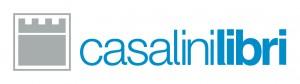 Logo Casalini Libri