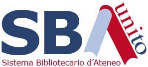logo_defoinitivo_sba