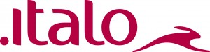 Logo .Italo