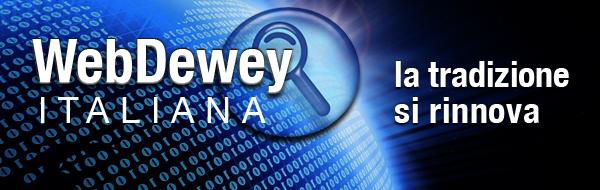WebDewey Italiana