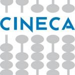 Logo Cineca