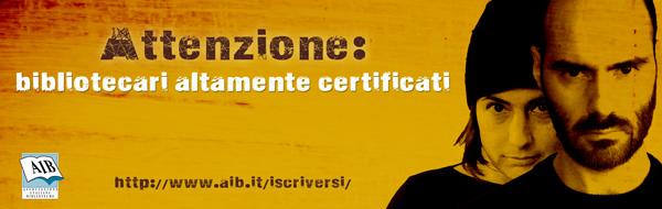 bibliotecari_certificati