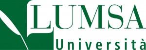 Logo Lumsa