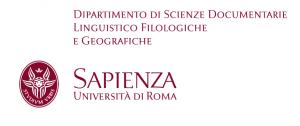 Lodo Dip. Dolofige - Università La Sapienza