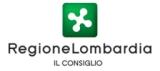Logo Lombardia