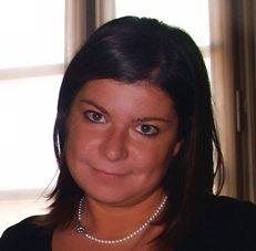 Francesca Moruzzi - candidato CER Lombardia 2014