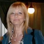 Paola Attanasio