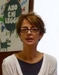 Francesca Cadeddu
