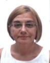 Donatella Mostarda
