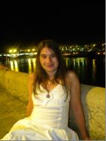 Federica Tessara - - candidato CER Lombardia 2014