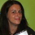 Giovanna Pietrini