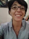 Manuela La Rosa
