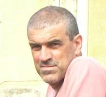 Marco Azzerboni - candidato CER Lombardia 2014