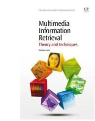 Multimedia_Information_Retrieval1
