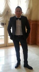 bas-ele2014-Pierro