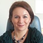Maria Rosaria Califano - califano20140313